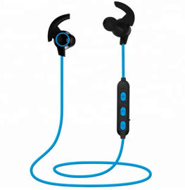 China Small Bluetooth Earbuds With Mic , In Ear Bluetooth Earpiece For IPhone XR supplier